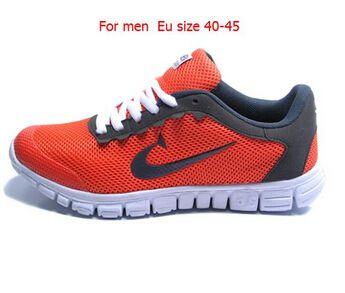 Unisexe hommes femmes chaussures de tennis tenis masculino tenis feminino 2014 badminton chaussures zapatillas tenis olimpicos tennis de table chaussures dans Chaussures de tennis de Sports et divertissement sur AliExpress.com | Alibaba Group