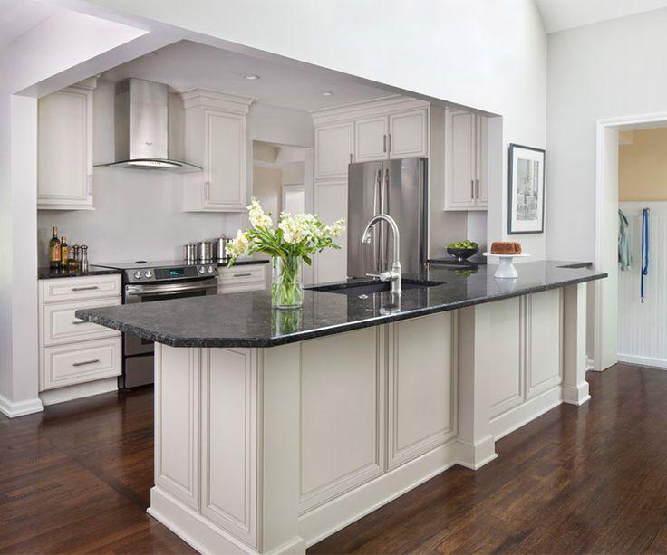 Best Merillat Classic Cabinets Labelle Google Search 400 x 300