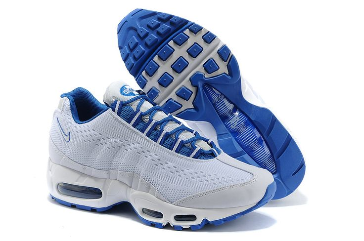 Nike Air Max 95 EM Homme,nike bw pas cher,chaussures sport homme - http://www.chasport.com/Nike-Air-Max-95-EM-Homme,nike-bw-pas-cher,chaussures-sport-homme-29933.html