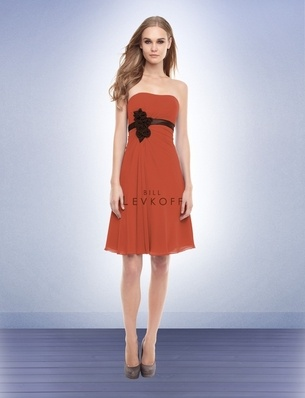 4caec5b0bc9bd67c88ed9331ebee31af bridesmaid dress styles red bridesmaids Features of a Very good Girl to Marry - Afronix | N°1 de la vente en ligne au Bénin