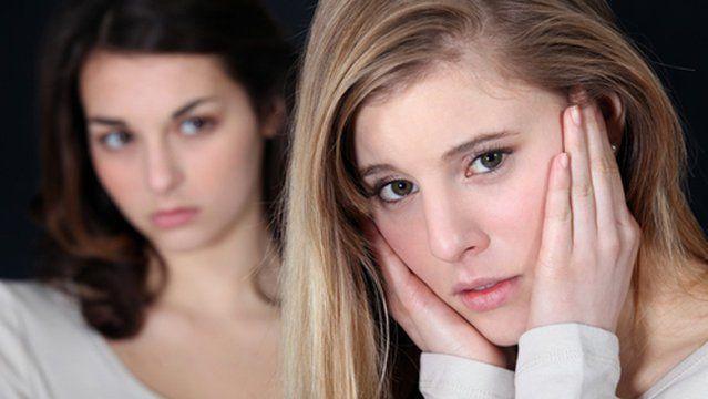 Emme voi kontrolloida tilanteita tai muita ihmisiä, mutta voimme todellakin kontrolloida tunteitamme sekä omaa reaktiotamme asioihin.