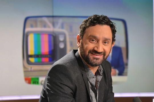 Cyril Hanouna : Julien Lepers bientôt chroniqueur dans TPMP ?