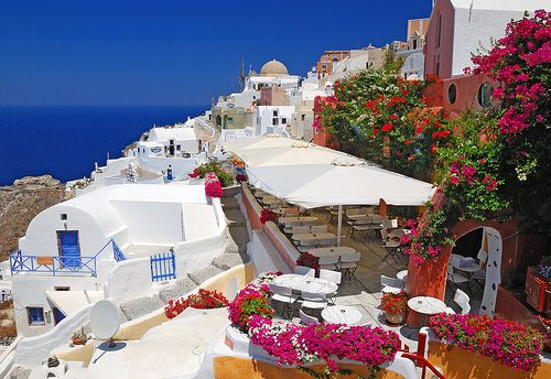 Take me here.: Spaces, Favorit Place, Santorini Greece, Buckets Lists, Someday, Dream Destinations, Visit, Vacations, Wanderlust