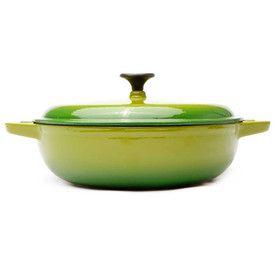 Classica Cast Iron   60 - 80% Off Cast Iron Cookware @ The Home