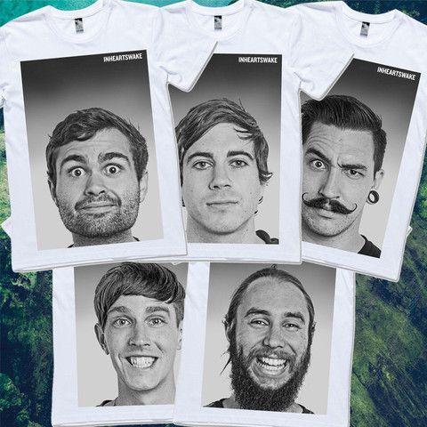 Pineapple Express - Collectors Edition (T-Shirt Bundle)