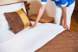 Cleaning services, performed by Peace In-Home Cleaning's fully trained staff are inclined to Apartment cleaning. visit @ https://goo.gl/FqQxDX