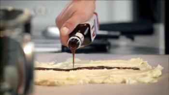 A1 Steak Sauce TV Spot, 'Food Network: Compound Butter' - Thumbnail 5