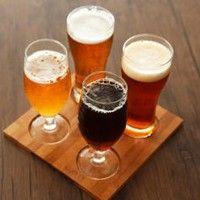 -Curso Produção Cerveja Artesanal - Especial