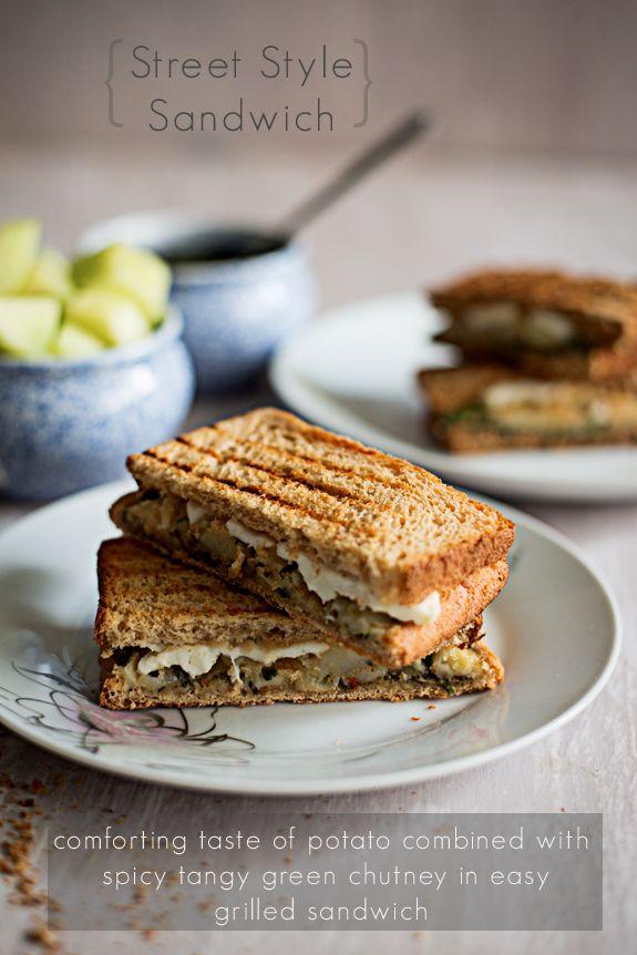com bombay chutney sandwich bombay chutney chutney sandwich sandwich ...