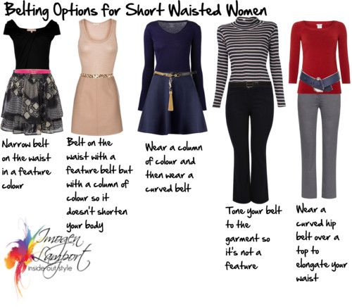 21 Best Images About Short Torso On Pinterest Dressing Leather Jackets And What To Wear Today