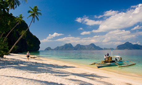 #3 There are a bunch of islands near the Philippines.Google Image, Ten Beach, Palawan Philippines, Girls Awesome, 10 Beach, Image Results, Tops Ten, Southpadreisland Girls, Sun Beach