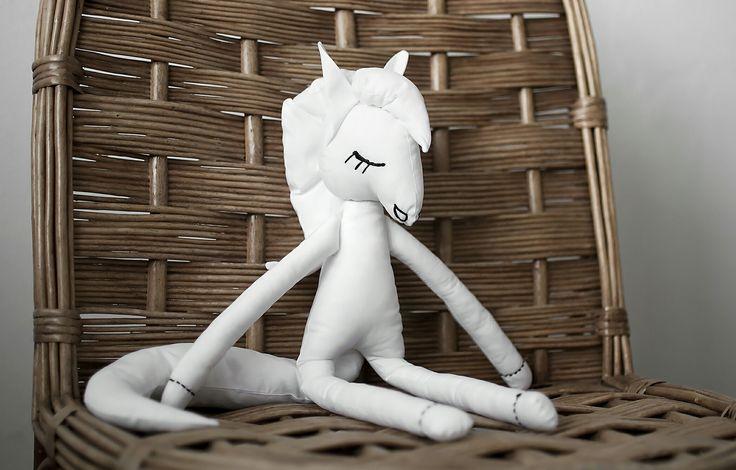 Dolls # Hand Made # my hobby # Slovakia # milada.creative.art # pony