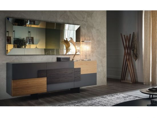 cattelan italia sideboard torino cattelan italia pinterest italia. Black Bedroom Furniture Sets. Home Design Ideas
