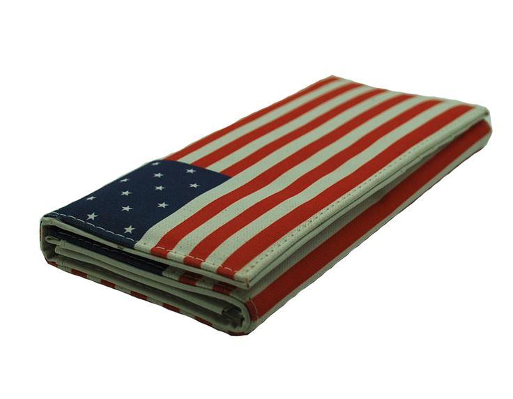Billetera Larga USA http://www.tuttematute.cl/billetera-larga-usa