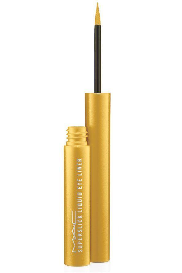 | ClioMakeUp Blog / Tutto su Trucco, Bellezza e Makeup ;) » Il perfetto colore di eyeliner per il proprio colore di occhi