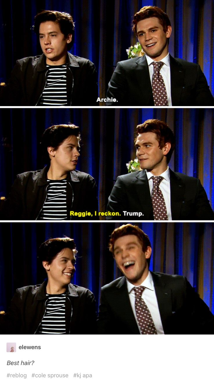 Laugh Season 4 Cast