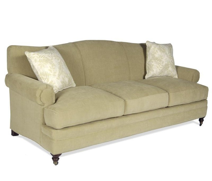 Anoter Sofa Candidate From Boston Interiors Dream Cottage Decor Pinterest Living Room Sofa