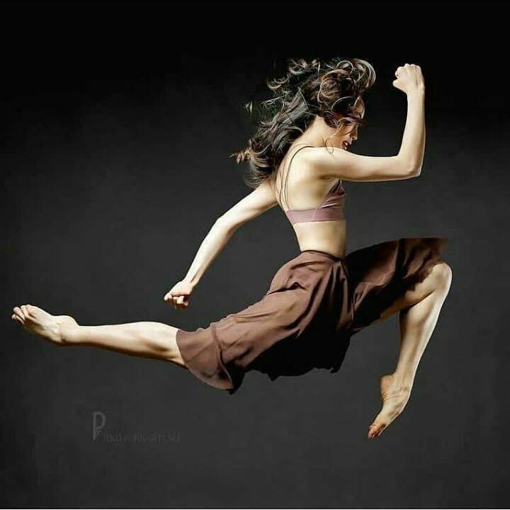 xxxxxxxxxxxxxxxxxxxxxxxxxxxxxxxxxxxxxxxx #danceclasses ...