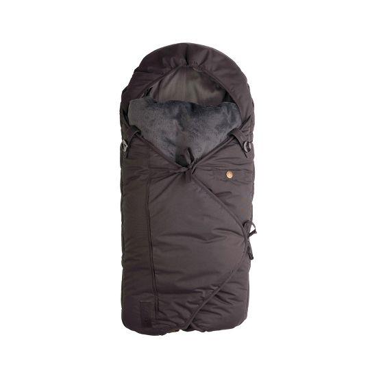 Sleepbag, sleep bag, baby sovepose, babysovepose denim blå, baby utstyr