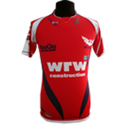 Custom T-shirt Adults S/S incl Dye Sublimation Min 25 - Clothing - Sports Uniforms - Dye Sublimated Sportswear - PMX001 - Best Value Promotional items including Promotional Merchandise, Printed T shirts, Promotional Mugs, Promotional Clothing and Corporate Gifts from PROMOSXCHAGE - Melbourne, Sydney, Brisbane - Call 1800 PROMOS (776 667)