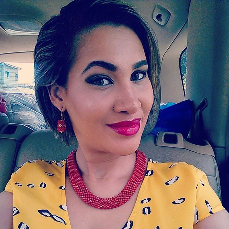 (PHOTOS) THE BEAUTIFUL CAROLINE DANJUMA RETURNS TO NOLLYWOOD – Demtalk.com – At a point, she was addressed as a ex-actress because shortly after beautiful Nollywood diva, Caroline Ekanem Danjuma, married her billionaire husband, Musa Danjuma, they were speculation that he has banned her from acting for life. However, the pretty mother of three might... #carolineekanemdanjuma #nollywoodartress