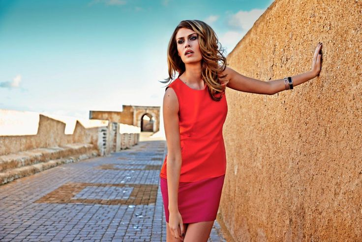 #quiosquepl #qsq #new #collection #style #ss15 #outfit #look #spring #africa #travel #fashion #inspiration #women #beauty #newcollection #photo