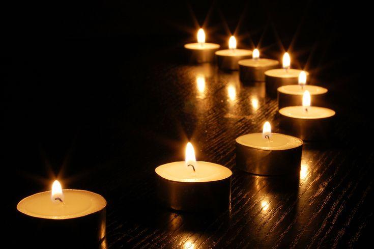 Prière universelle du 02 février - Présentation du Seigneur au Temple -