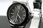 NEW TAG Heuer Formual 1 Ladies Stainless & Ceramic Watch Model WAH1210.BA0859