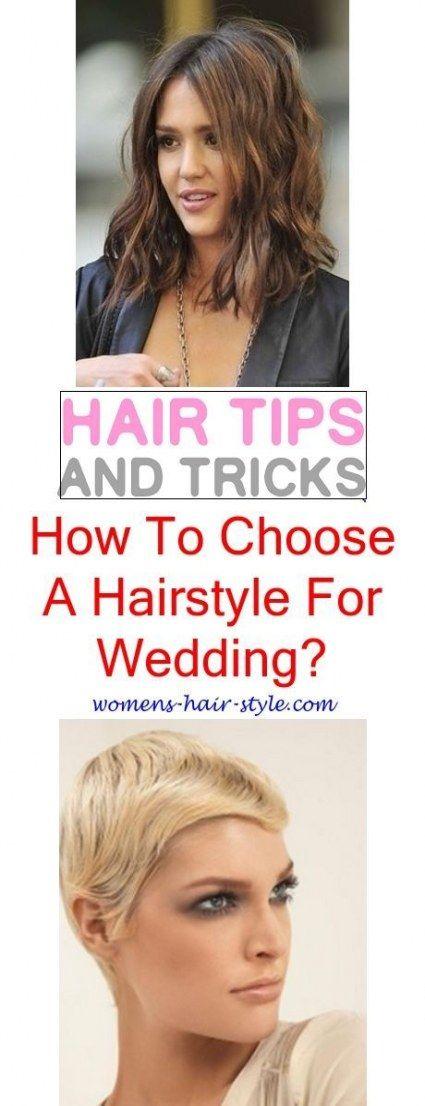 64 Best Ideas Hair Cuts Fringe Pictures