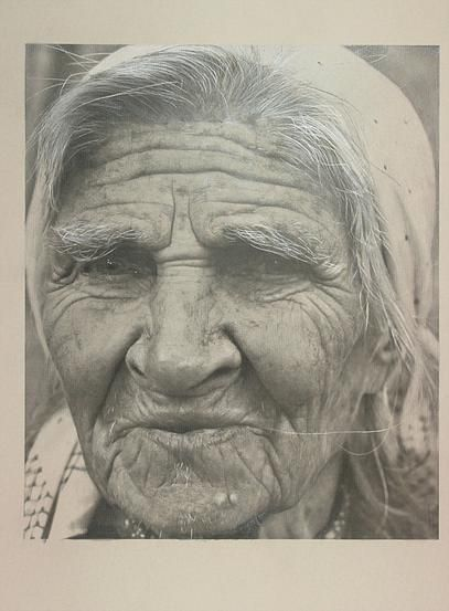 """""""Fragment of Method""""  - Pencil, Conte crayon on Pastel paper - portraits Of Paul Cadden Artist"""