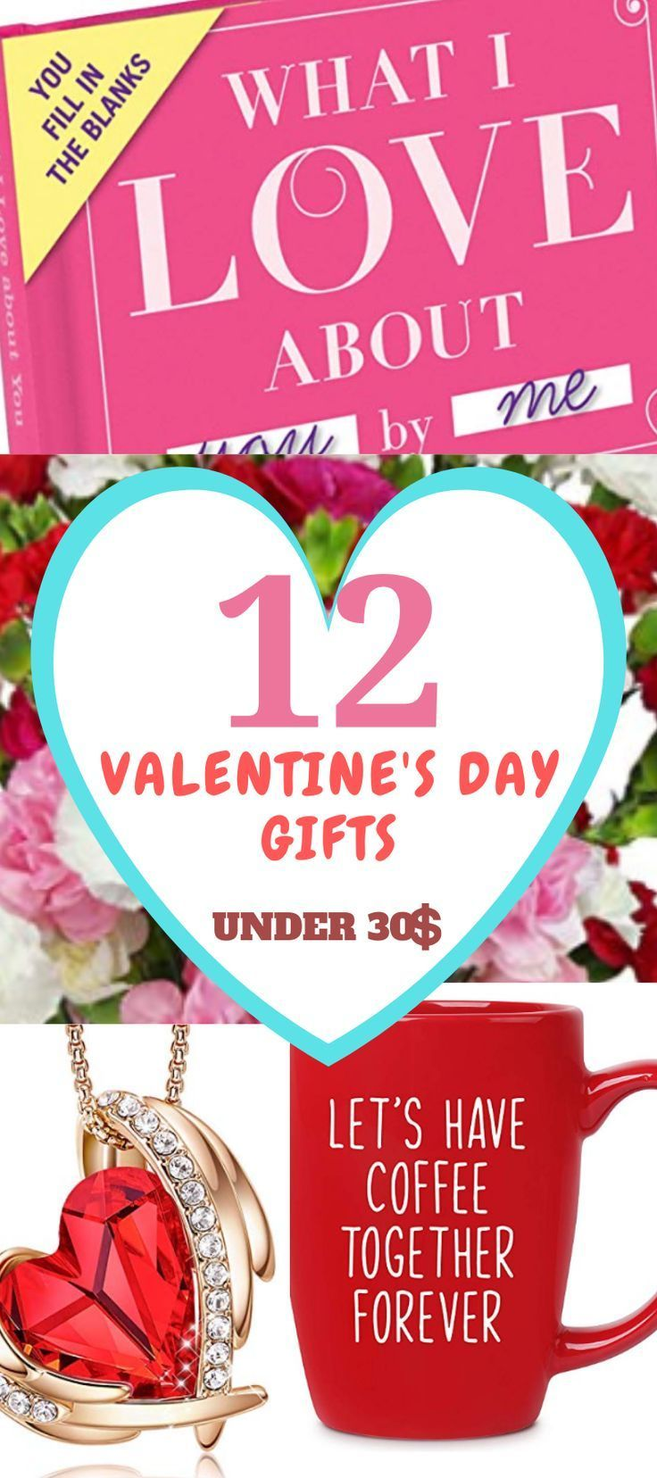 12 Best Valentines Day Gifts For The Last Minute Valentine Gift Ideas For Him These Cheap V In 2020 Mens Valentines Gifts Best Valentine S Day Gifts Valentine Gifts