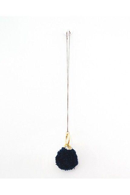 Roboty ręczne, 130 zł #nacomaszochote http://boutiquelamode.com/