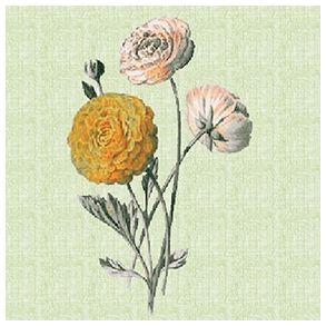 Flower by dims - Full Coverage. Price 7,1 € Blomst by Dims - Heldækkende folie. Pris 49 dkk.