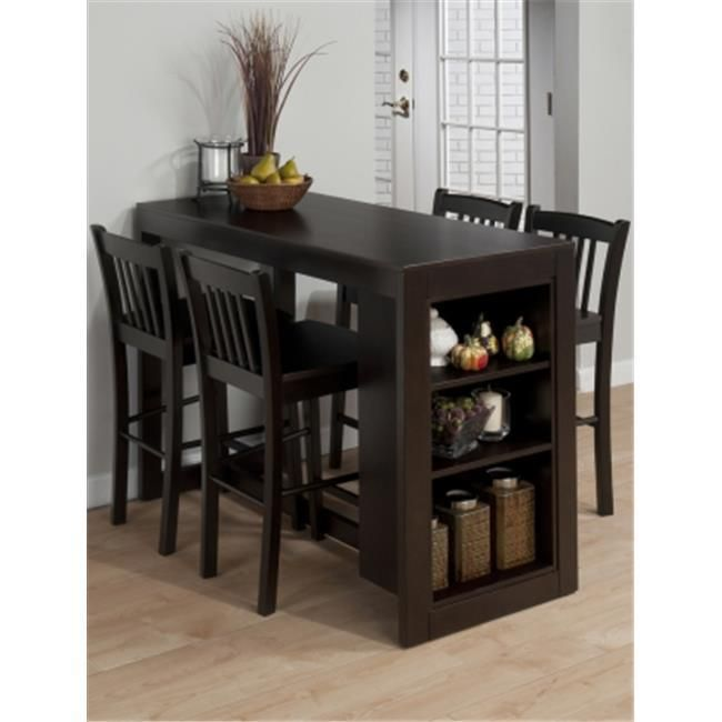 1000 ideas about Counter Height Dining Table on Pinterest  : 4cafbb48f96ca640a9ec8eddb93af1d1 from www.pinterest.com size 650 x 650 jpeg 35kB