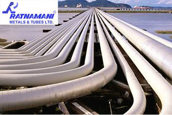 Ratnamani Metals & Tubes, one of the leading manufacturers of metal tubes in India, will announce its financial results on May 18 for the fourth quarter ended March 31, 2016. The company's net profit to jump to Rs.42 crore, at a rate of 28.8% yoy and 21.3% qoq.