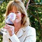 Our latest Sauvignon Blanc review, Resident Master Sommelier, Catherine Fallis, visits Stellenbosch, South Africa and has a look at the '12 Rustenberg.