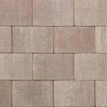 Afbeeldingsresultaat voor carreau marmer grijs 30 20