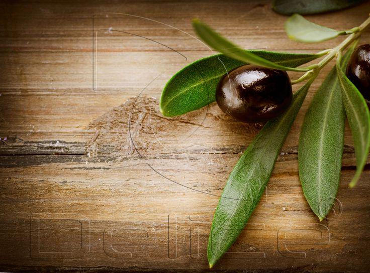 Образцы фотопечати на стеклянные столы - Еда