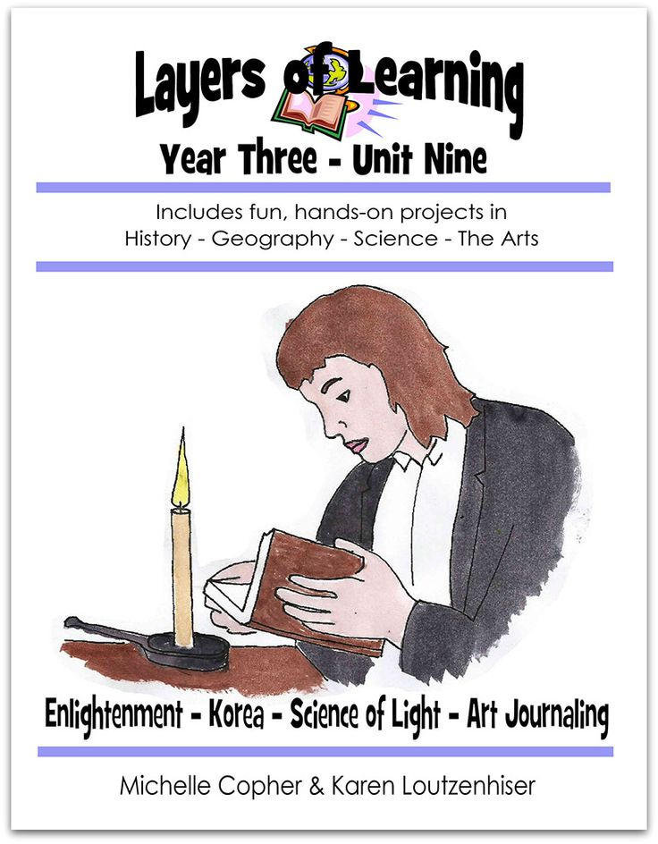 Home school curriculum ideas for high schoolers?