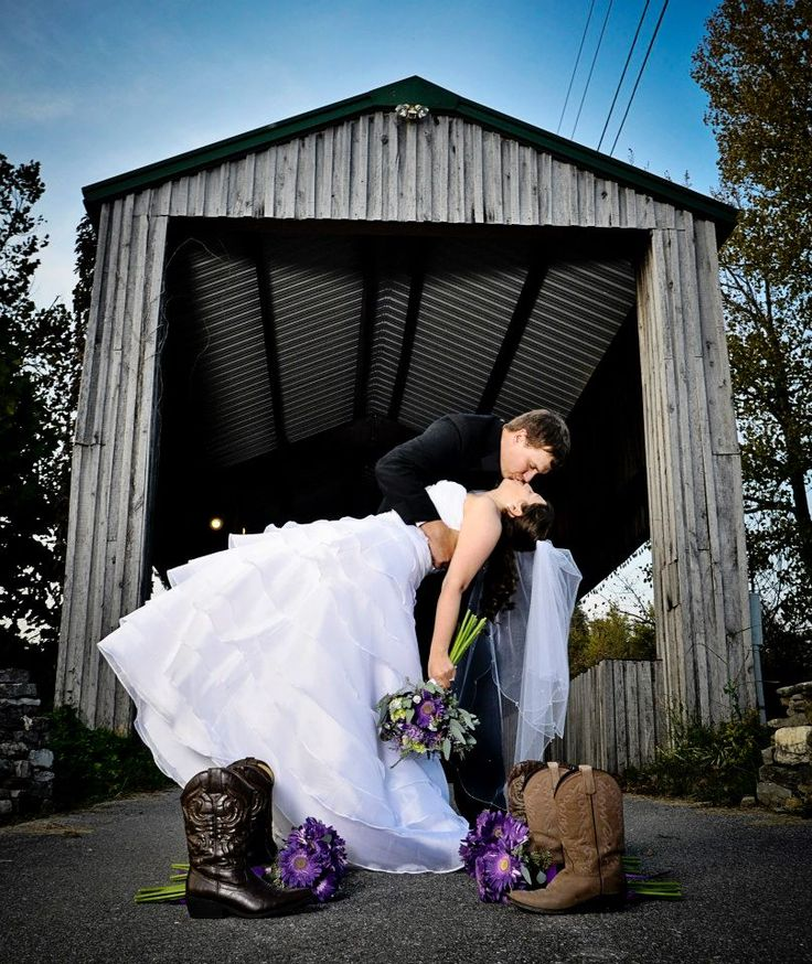 Wedding Venues In Tennessee: 163 Best Nashville & Middle TN Venues Images On Pinterest
