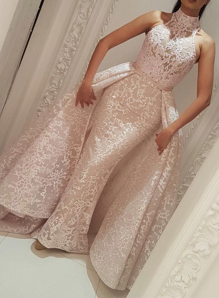 9c214ec577 Saudi Arabia Prom Dresses Evening Dress 2019 Fashion Middle East ...