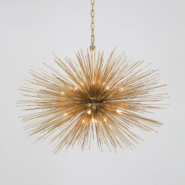 Lighting-Designs-by-Kelly-Wearstler-that-Will-Totally-Upgrade-Any-Home-7 Lighting-Designs-by-Kelly-Wearstler-that-Will-Totally-Upgrade-Any-Home-7
