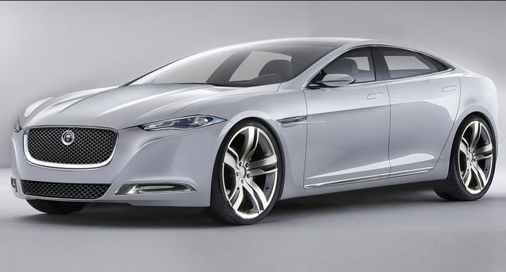 New 2019 Jaguar XJ Jaguar Vehicle Manufacturers is the fashion in which these releases always capture us by shock. 2019 Jaguar XJ this automobile