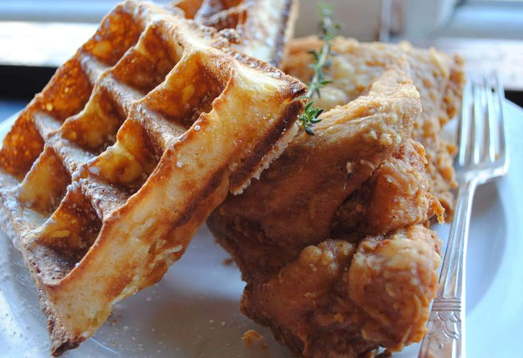San Francisco's 14 best brunches. SF is great at a lot of things: bridges, unreliable weather, Batkid. But if there's one thing SF is REALLY great at, it's brunches.