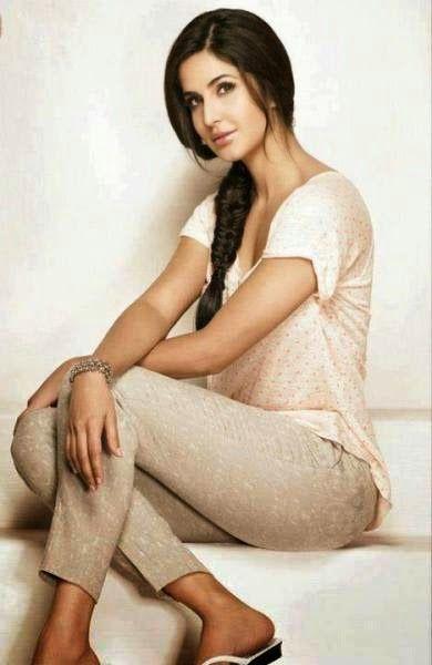 South Indian Hot Bikini Actress, Glamour Photos
