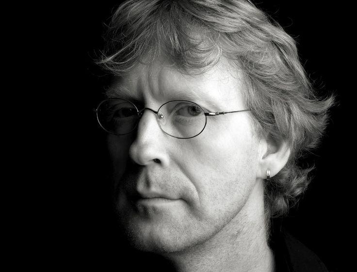 Bernd H. Knöller