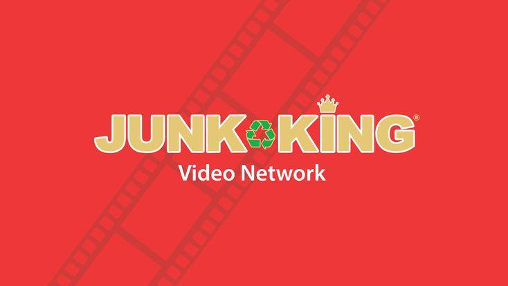 JUNK KING | Debris Removal Company San Francisco CAhttp://www.junk-king.com/locations/sancarlos/junk-removal-in-san-francisco-ca