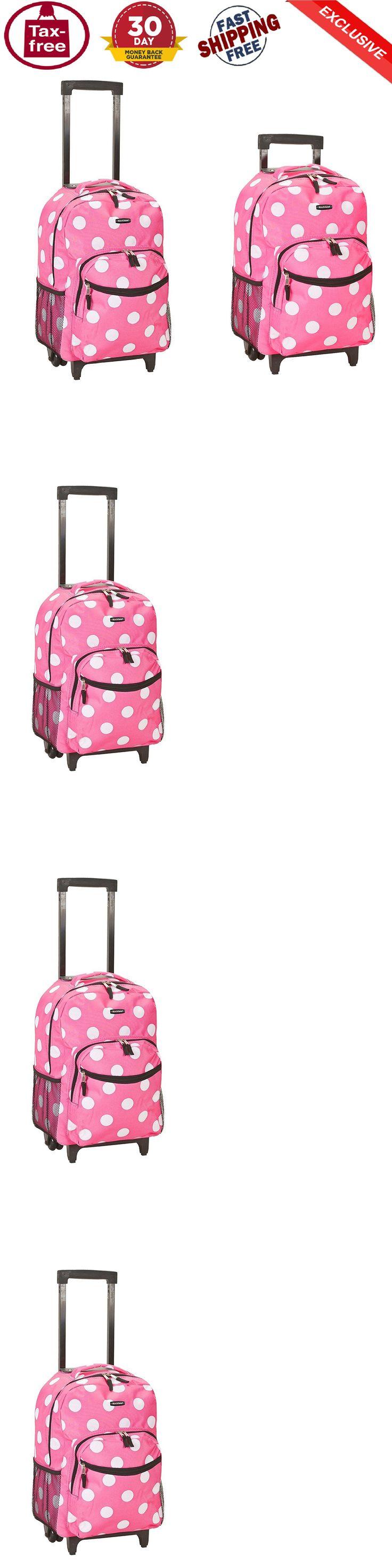 Best 25  Backpack with wheels ideas on Pinterest | Eagle creek ...