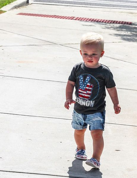 Made for baby, toddler and kids.   Purchase now at www.susiescustom.com  ..........................................................baby jeans, ripped jeans for toddlers, distressed jeans, kid jeans, jeans for baby, ripped jeans for toddlers, distressed jeans for toddlers, ripped jeans for baby, ripped jeans for baby boy, kid rip jeans, kid ripped jeans, north west ripped denim, baby girl ripped jeans, baby rip jeans, baby ripped jeans, custom baby jeans, ripped jeans for baby