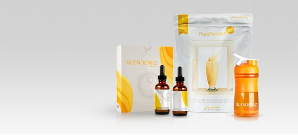 Slenderiiz Now! - Rapid Fat Loss System. A safe and affective way of loosing weight  keep yourself motivated but doing a before during and after profile.